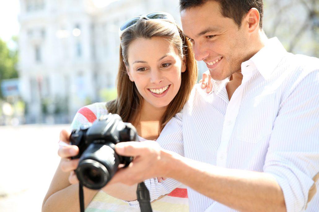 fotocursus-achterhoek-Doetinchem