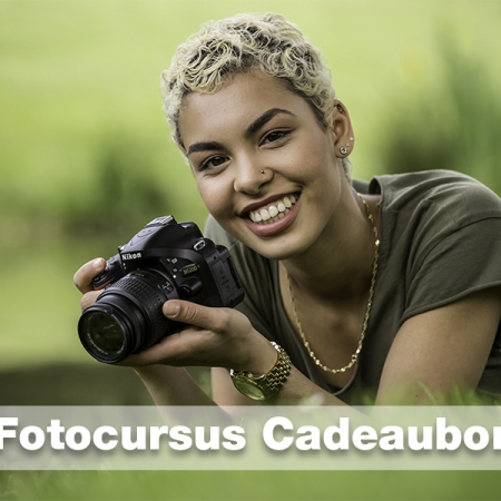 fotocursus-cadeaubon