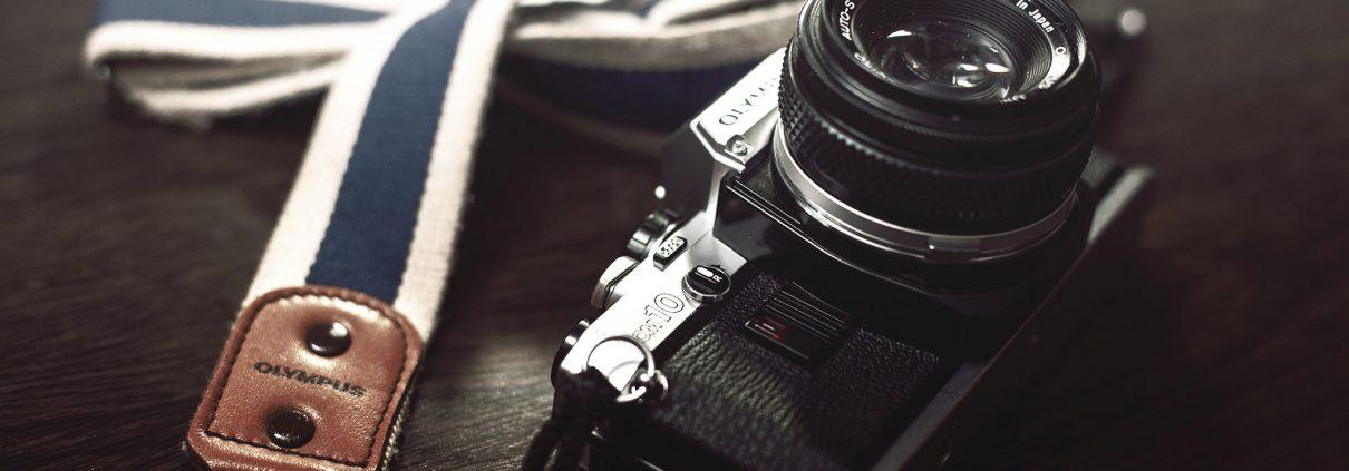 10 tips voor de beginnende fotograaf