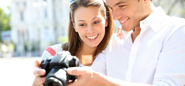 Fotocursus-snapshot-reacties