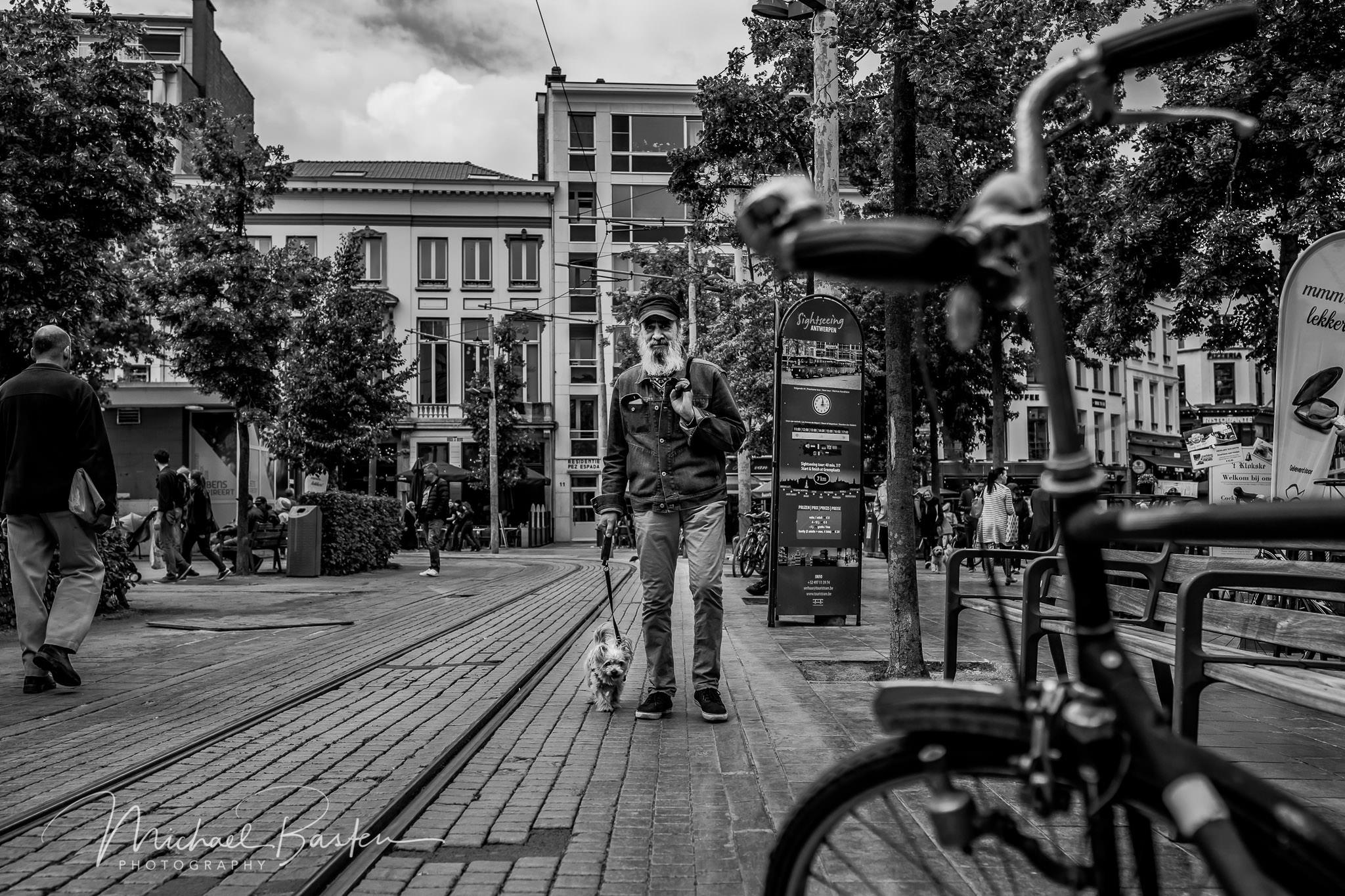 vervolgcursus-fotografie - straatfotografie
