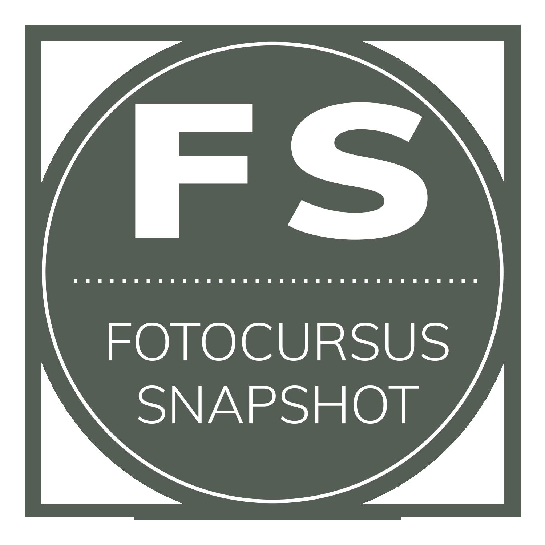 Fotocursus Snapshot Nijmegen & Doetinchem