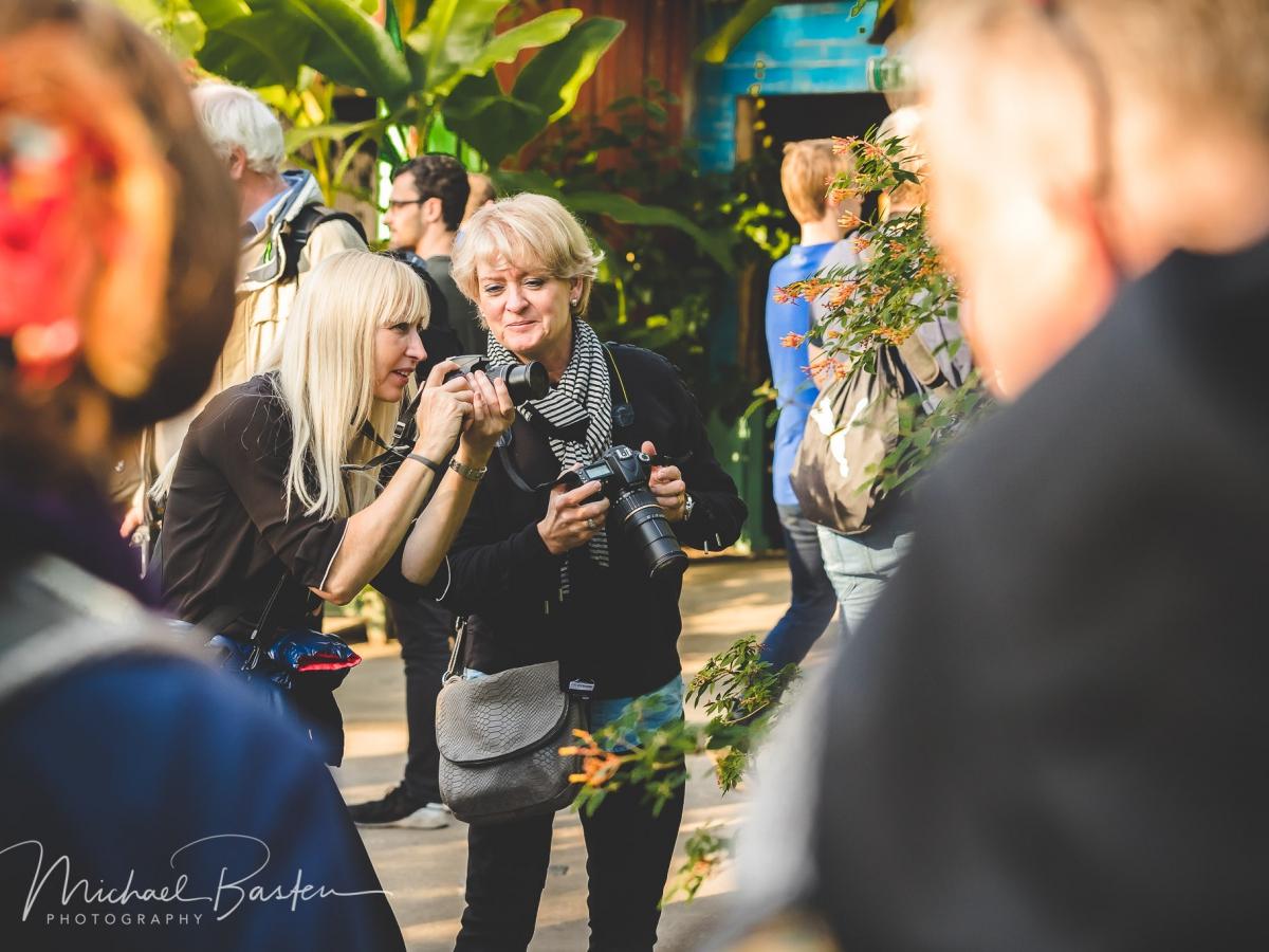 Fotografiecursus Achterhoek